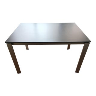 Eminence Calligaris Connubia Dining Table