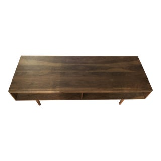 Room and Board Grove Coffee Table For Sale
