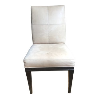 1990s Vintage John Boone Dining Chair For Sale