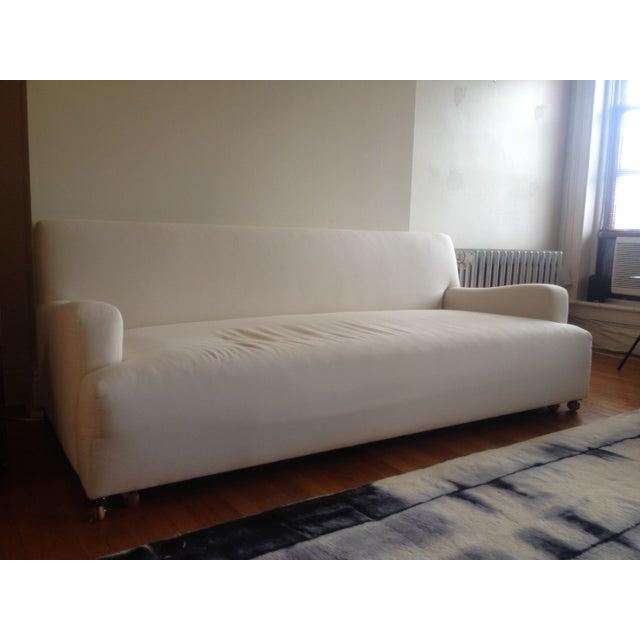 ABC Carpet Verellen Sofa - Image 3 of 6