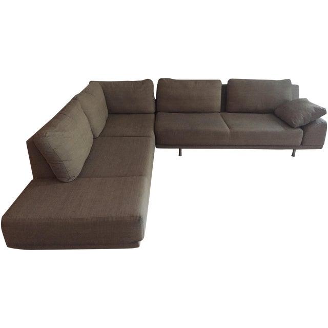 Brilliant Boconcept Chaise Petite Set Grandes Unemploymentrelief Wooden Chair Designs For Living Room Unemploymentrelieforg