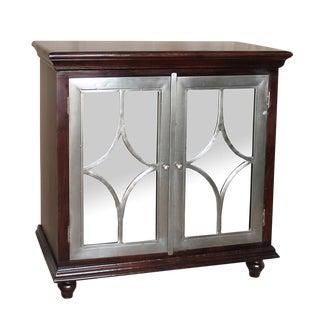 Milo Side Cabinet