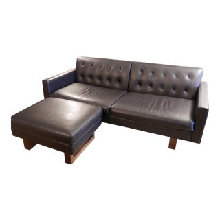 Gently Used Room Amp Board Furniture Up To 70 Off At Chairish