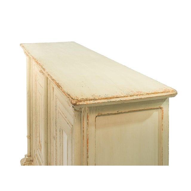Sarreid LTD French Style Sideboard - Image 9 of 9