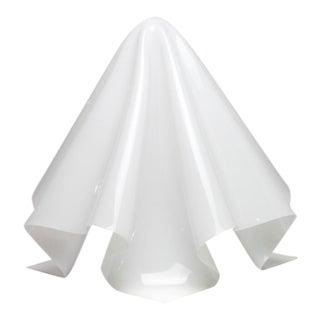 """Shiro Kuramata Acrylic """"Ghost Lamp"""" For Sale"""