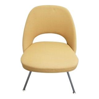 Saarinen Executive Chair For Sale