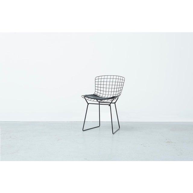 Bertoia Child's Chair - Image 2 of 10