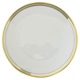 Rosenthal Mid-Century Plates - Set of 12 For Sale