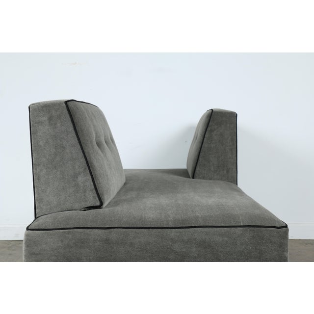 Double Sided Sofa 52 Best Double Sided Sofa Images On