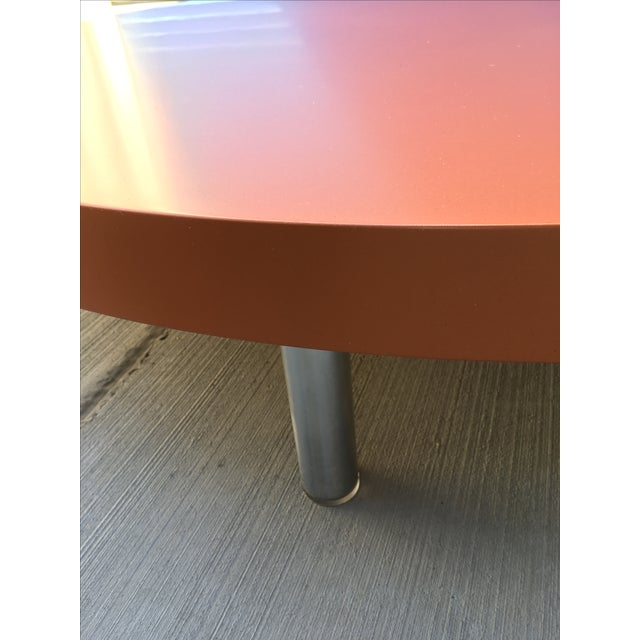 Contemporary Montis Coffee Table For Sale - Image 3 of 5