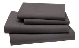 Image of Transitional Fitted Sheets