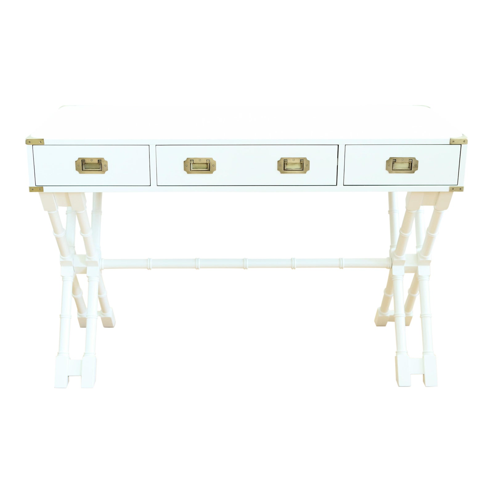 lacquer gold campaign lattice away for white macgda modern leaf worlds casual base with com decor cordelia desk target