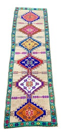 Image of Empire Traditional Handmade Rugs