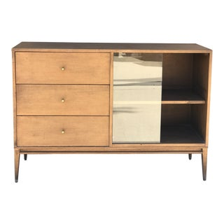 1960s Mid-Century Modern Paul McCobb Sideboard For Sale