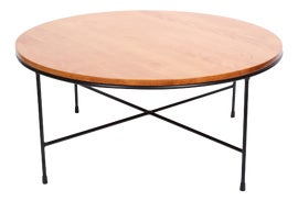 Image of Paul McCobb Coffee Tables