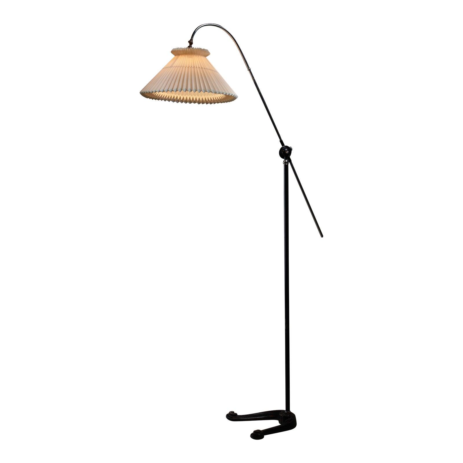 item floor inch high capitol lighting metal lamp uttermost cfm lahela
