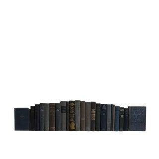 American History in Denim, S/25 Custom Set For Sale