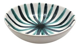 Image of Mid-Century Modern Decorative Bowls