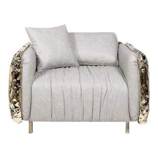 Covet Paris Im io Armchair For Sale