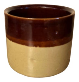 Image of Rumpus Room Decorative Bowls