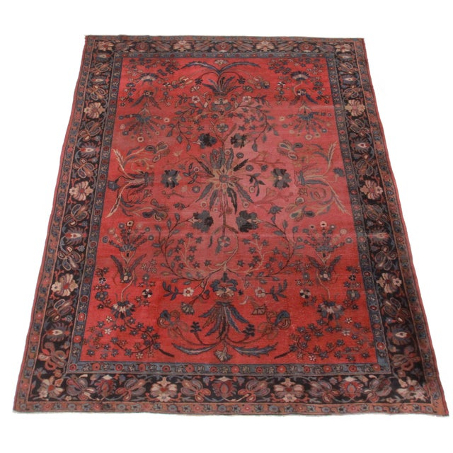 "Turkish Sparta Rug - 9'2"" X 12'8"" - Image 2 of 2"