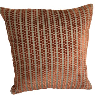 Ryan Studio Pillows - A Pair