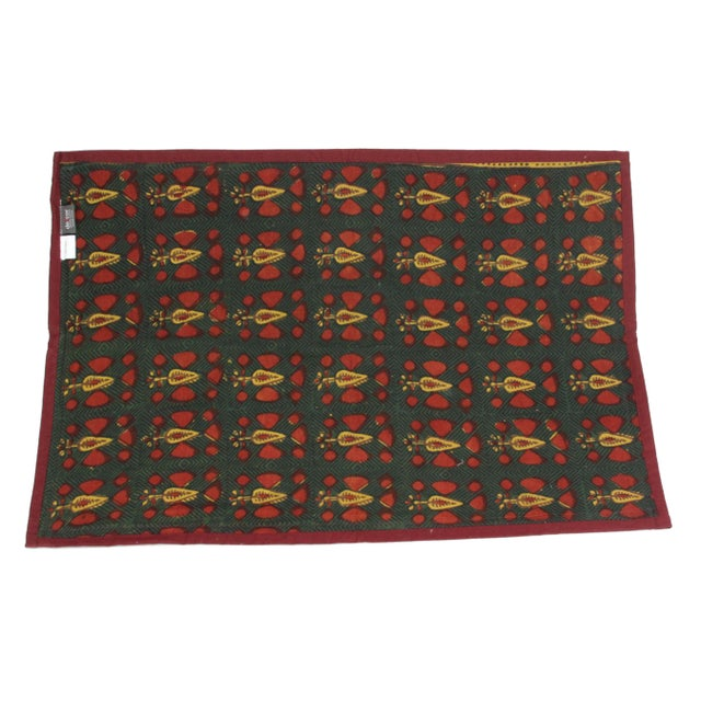 Tribal Nek Jaislmer Tapestry For Sale - Image 3 of 3