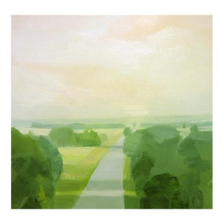 "Sara MacCulloch ""Road"" For Sale"