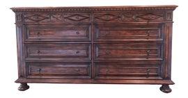 Image of Hooker Furniture Casegoods and Storage