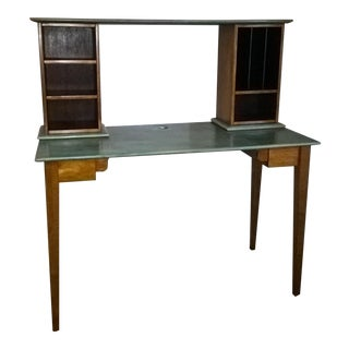 Country Style Writing Desk