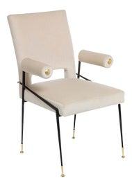 Image of Studio Van den Akker Dining Chairs