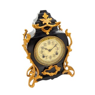 New Haven Clock Co. Pasargad American Table Clocks For Sale