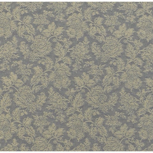 Heritage Damask by Ralph Lauren - Image 1 of 2
