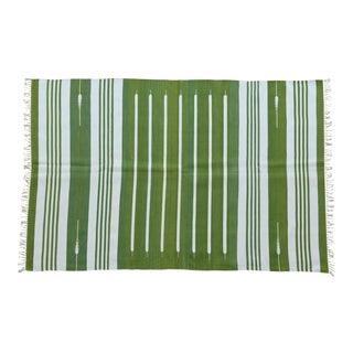 Jamshedpur Rug, 8X10 For Sale