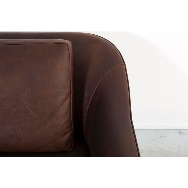 Jens Risom Model 2516 Sofa - Image 9 of 11