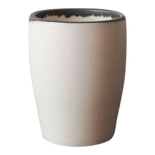 Erica Tanov X Notary Ceramics Exclusive Cup For Sale