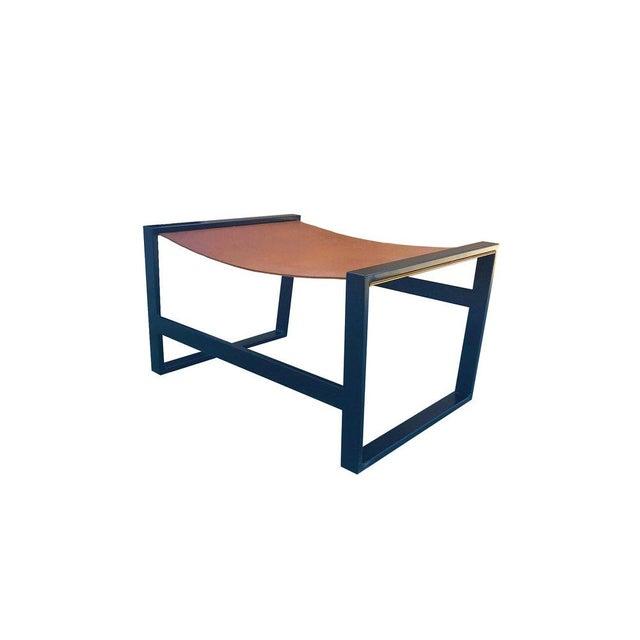 Pleasing Hampton Ottoman Spiritservingveterans Wood Chair Design Ideas Spiritservingveteransorg