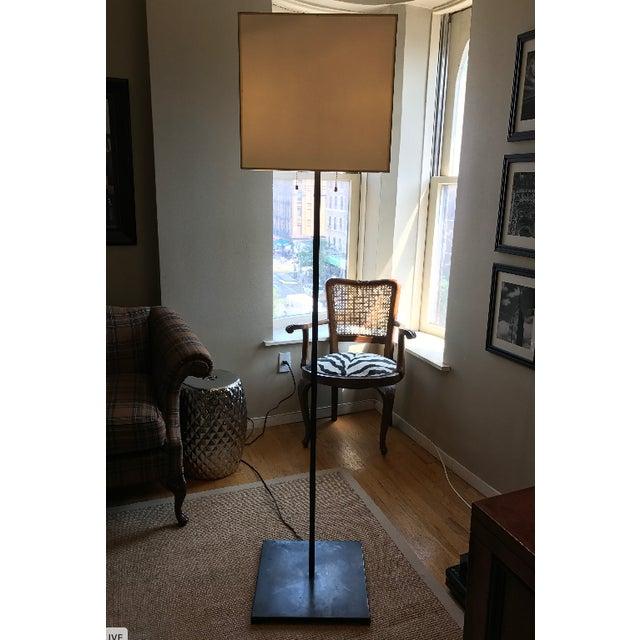 Visual Comfort Tribeca Floor Lamp - Image 2 of 5