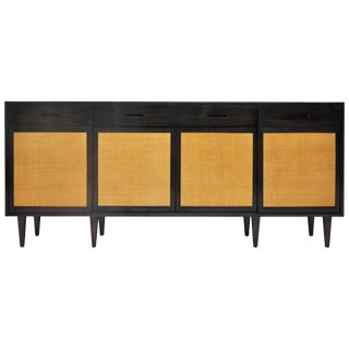 Dunbar Sideboard by Edward Wormley For Sale