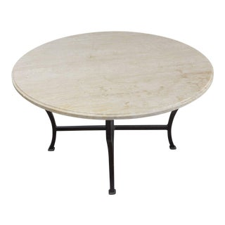 Natalie Coffee Table For Sale