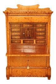 Image of Biedermeier Desks