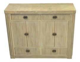 Image of Art Deco Storage Cabinets and Cupboards