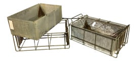 Image of Industrial Baskets