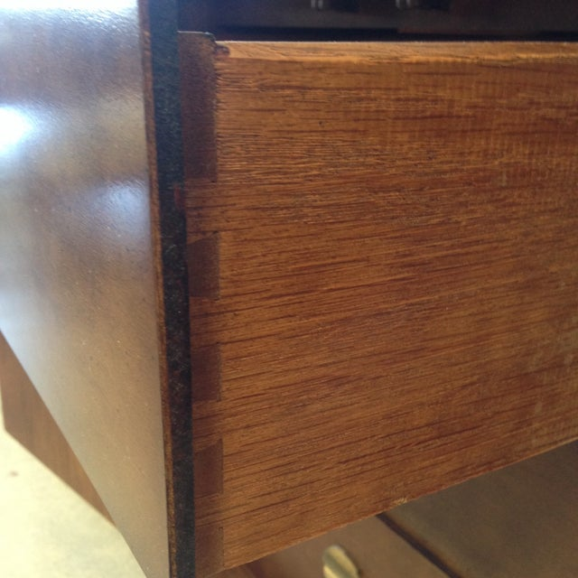 Century Furniture Chin Hua Collection Dresser - Image 8 of 11