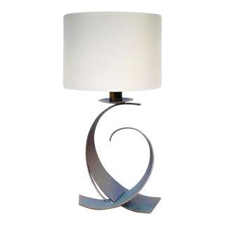 Hubbardton Forge Table Lamp