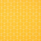 Image of Criss Cross Outdoor -Acrylic- Soleil Fabric by Ferrick Mason - 1 Yards For Sale