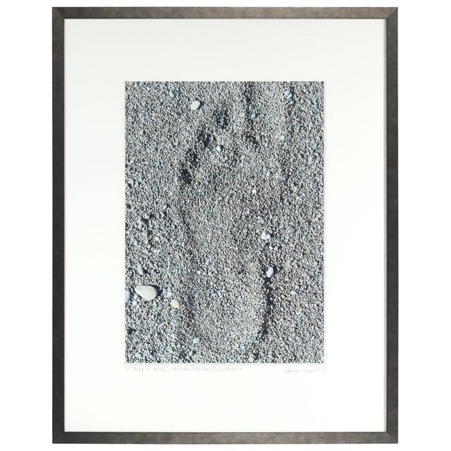 "Gaetan Caron Gaétan Caron ""Pied-À-Terre"", Mendocino Coast, Ca Photograph, 2105 2015 For Sale - Image 4 of 6"
