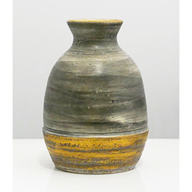 1960s Pottery Shack Original by Jack Taylor For Sale - Image 5 of 5