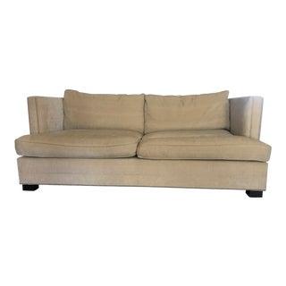 Mitchell Gold + Bob Williams Modern Keaton Sofa