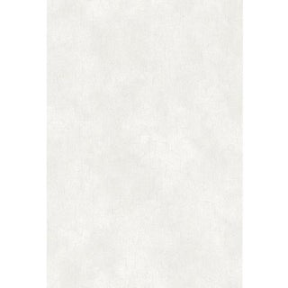Cole & Son Trianon Wallpaper Roll - Ivory For Sale